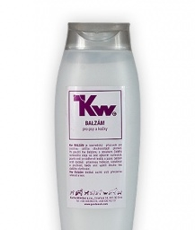 Kw Balzám 250ml
